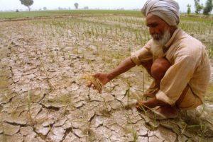 Drought-kzeC--621x414@LiveMint