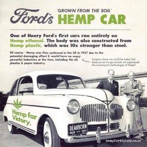 Ford_HEMP-CAR