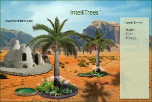 Inteli Tree in Desert Rev 3