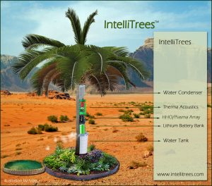 Inteli Tree in Desert Rev 4