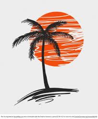 Palm_sun_logo